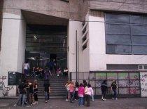 frente escuela